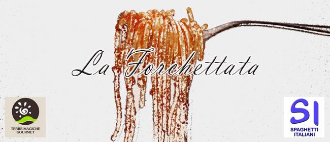 La Forchettata