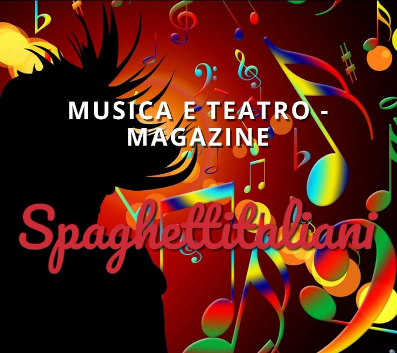 MeT Magazine