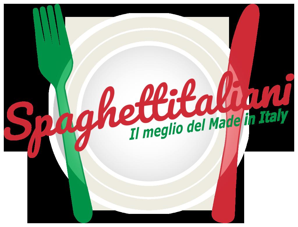 spaghettitaliani