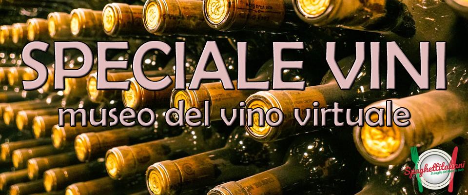 Speciale Vini